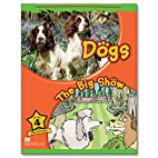 Dogs / The Big Show by Paul Shipton