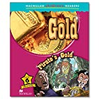 Gold / Pirate's Gold by Paul Shipton