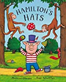 Oborne, Martine: Hamiltons Hats