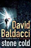 Baldacci, David: Untitled Baldacci 2