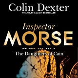Dexter, Colin: Daughters of Cain