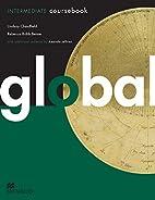 Global Intermediate: Student's Book by…