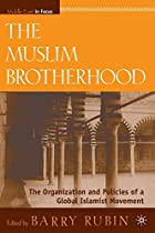 The Muslim Brotherhood: The Organization and…