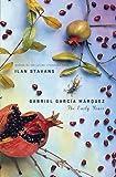 Stavans, Ilan: Gabriel Garcia Marquez