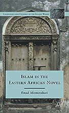 Islam in the Eastern African Novel…