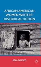 African American Women Writers'…