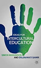 Ideas for Intercultural Education by Simon…