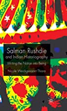 Salman Rushdie and Indian Historiography:…