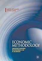 Economic Methodology: Understanding…