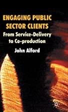 Engaging Public Sector Clients: From…