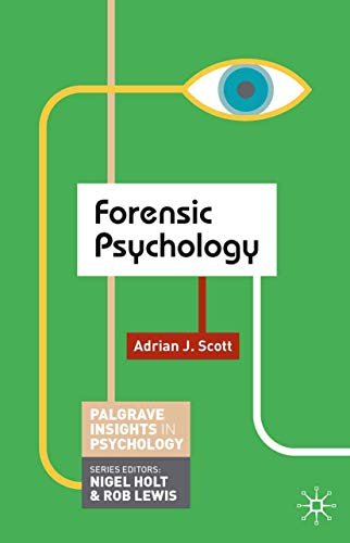 forensic-psychology-palgrave-insights-in-psychology-series