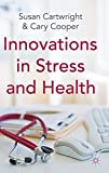 Cartwright, Susan: Innovations in Stress and Health