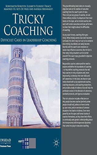 tricky-coaching-difficult-cases-in-leadership-coaching-insead-business-press