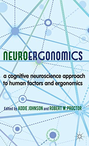 neuroergonomics-a-cognitive-neuroscience-approach-to-human-factors-and-ergonomics