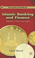 Islamic Banking and Finance: Definitive…