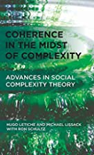 Coherence in the Midst of Complexity:…