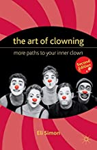The Art of Clowning: More Paths to Your…