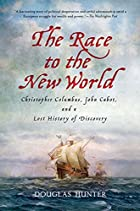 The Race to the New World: Christopher…