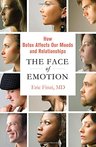 the-face-of-emotion-how-botox-affects-our-moods-and-relationships