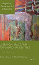 Migration, space and transnational…
