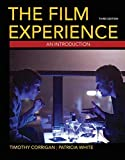 Corrigan, Timothy: The Film Experience: An Introduction