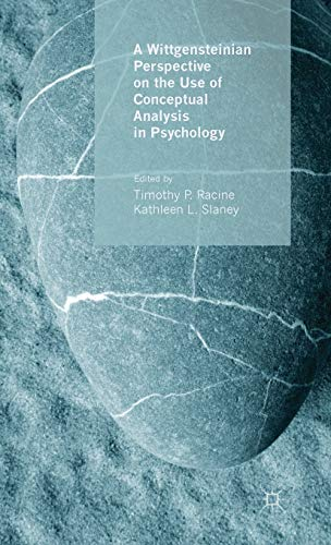 a-wittgensteinian-perspective-on-the-use-of-conceptual-analysis-in-psychology