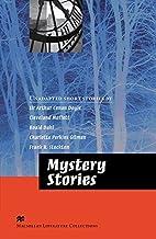 MR Lit Coll Mystery Stories Adv (MacMillan…
