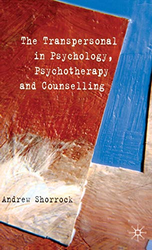 transpersonal-in-psychology-psychotherapy-and-counselling