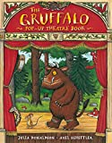 Donaldson, Julia: Gruffalo. Pop-up Theatre Book