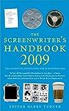 Turner, Barry: The Screenwriter's Handbook 2009
