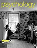 Schacter, Daniel L.: Psychology