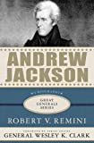 Remini, Robert V.: Andrew Jackson (Great Generals)