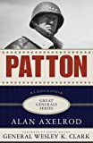Axelrod, Alan: Patton (Great Generals)