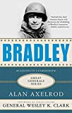 Axelrod, Alan: Bradley (Great Generals)