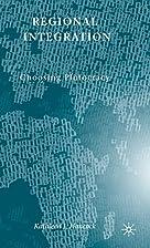 Regional Integration: Choosing Plutocracy by…