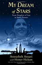 My Dream of Stars: From Daughter of Iran to…