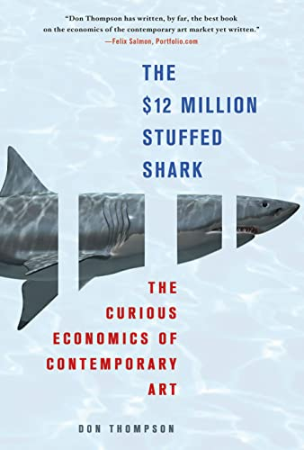 the-12-million-stuffed-shark-the-curious-economics-of-contemporary-art