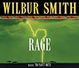 Smith, Wilbur: Rage