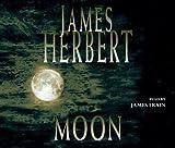 Herbert, James: Moon