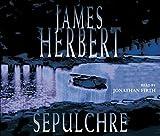 Herbert, James: Sepulchre