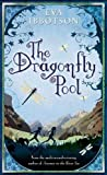 Ibbotson, Eva: The Dragonfly Pool