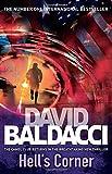 Baldacci, David: Hell's Corner