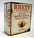Donald McCaig: Rhett Butler's People. Donald McCaig