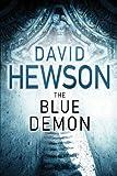Hewson, David: The Blue Demon