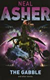 Asher, Neal: The Gabble: and Other Stories