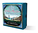 Ibbotson, Eva: The Eva Ibbotson CD Box Set