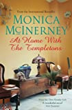Mcinerney, Monica: At Home with the Templetons: A Novel