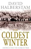 Halberstam, David: Coldest Winter