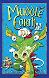 Stewart, Paul: Muddle Earth Too. Paul Stewart & Chris Riddell