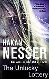 Nesser, Hakan: Unlucky Lottery